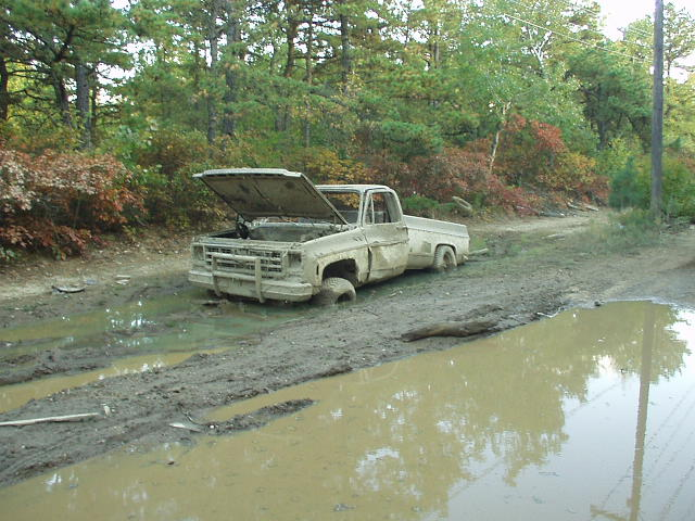 The Abandoned Vehicle Thread-pickup.jpg