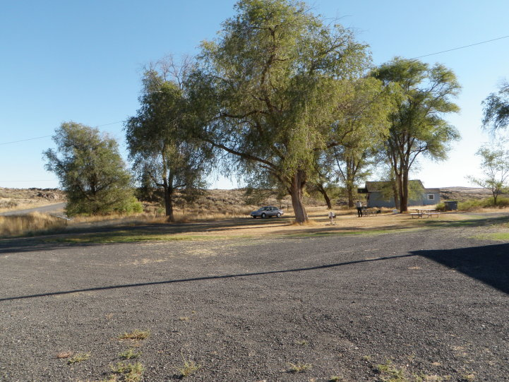 Moses Lake Area Trails-picnic-area-ranch_a.jpg