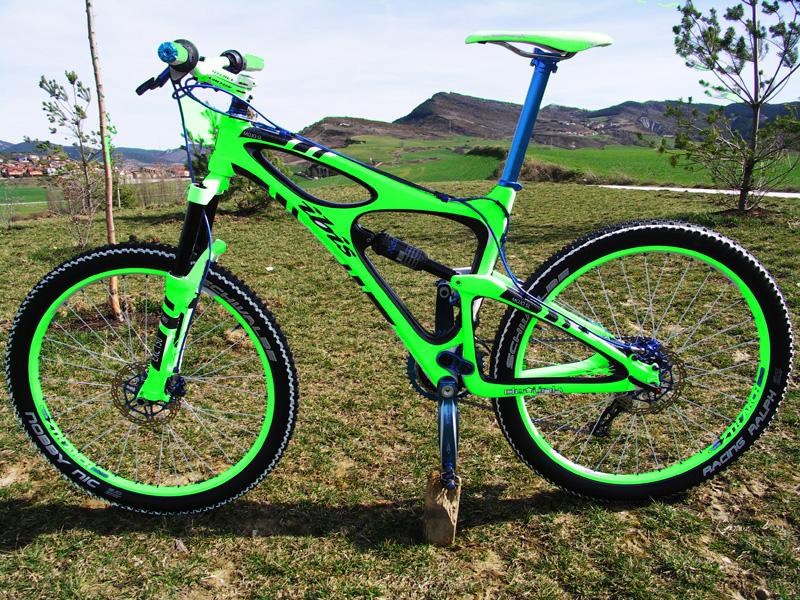 New SL prototype-pict0002.jpg