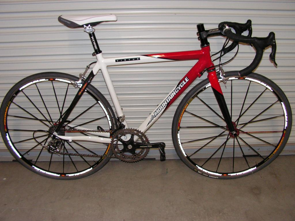 Post Your Mountain Cycle-pict0002.jpg