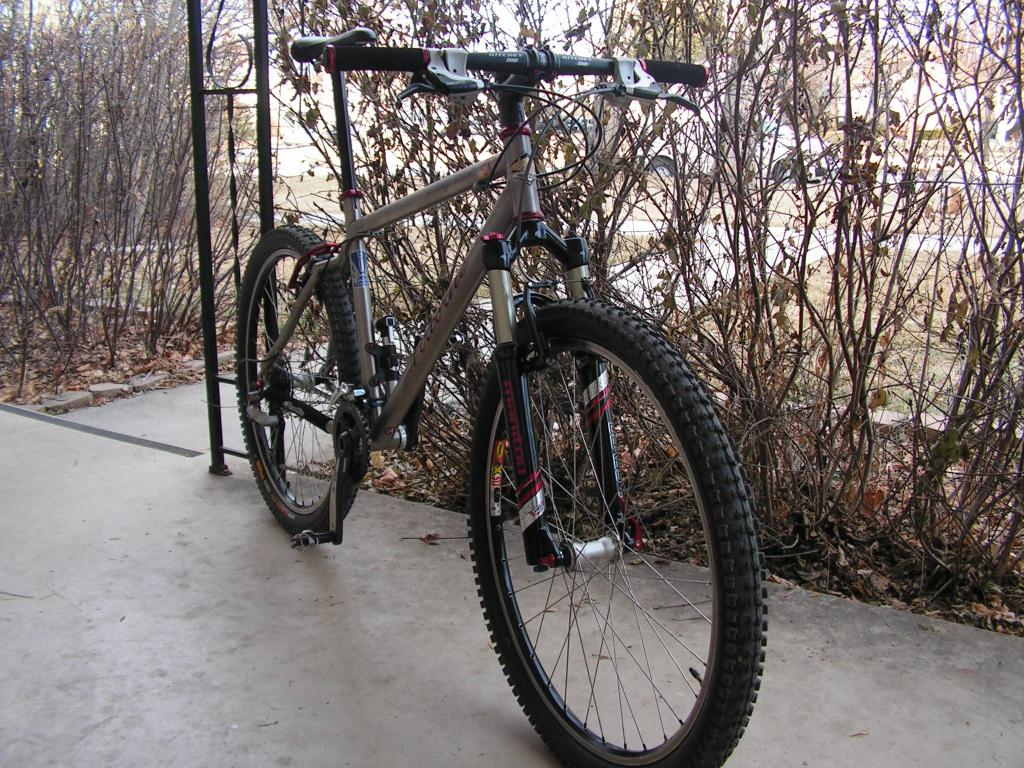 Whats with Airborne Bikes?-pict0003.jpg