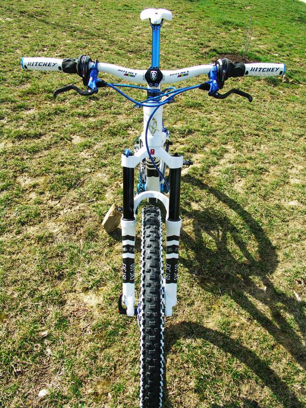 New SL prototype-pict0006.jpg
