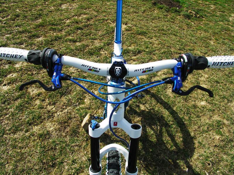 New SL prototype-pict0007.jpg