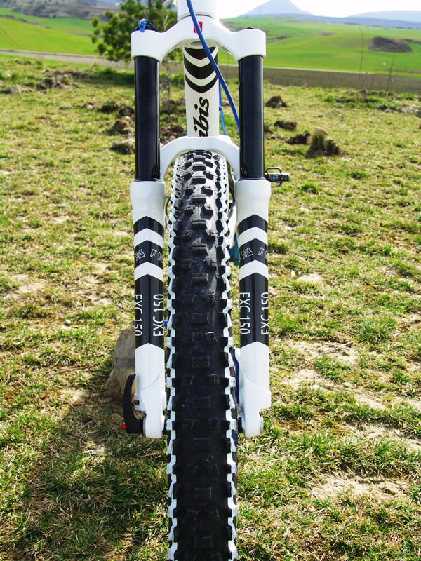 New SL prototype-pict0010.jpg