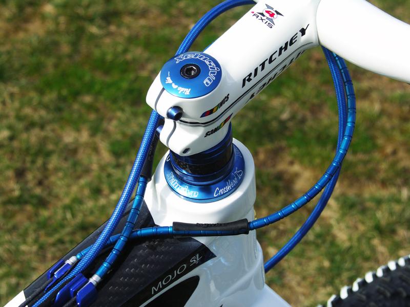 New SL prototype-pict0013.jpg