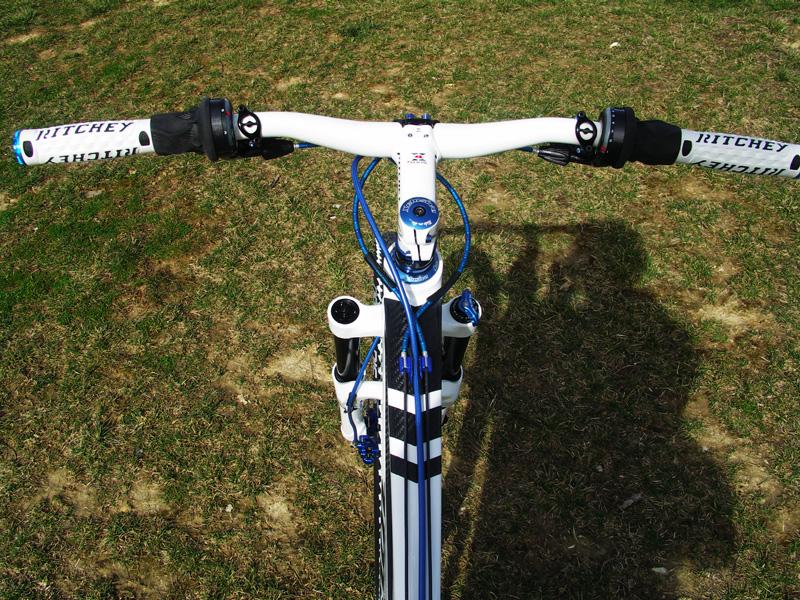 New SL prototype-pict0014.jpg