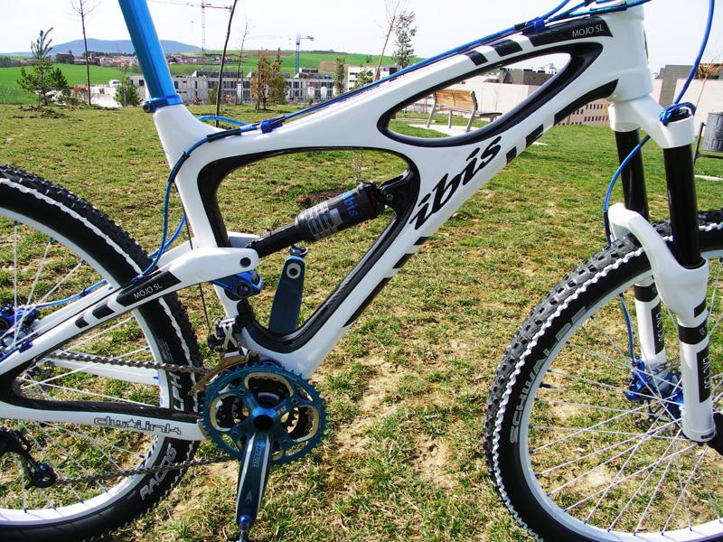New SL prototype-pict0015.jpg