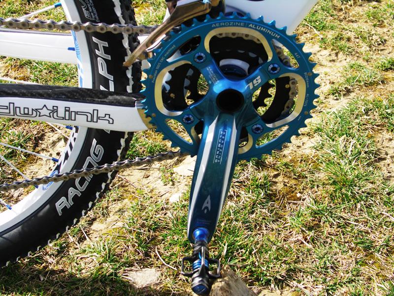 New SL prototype-pict0016.jpg