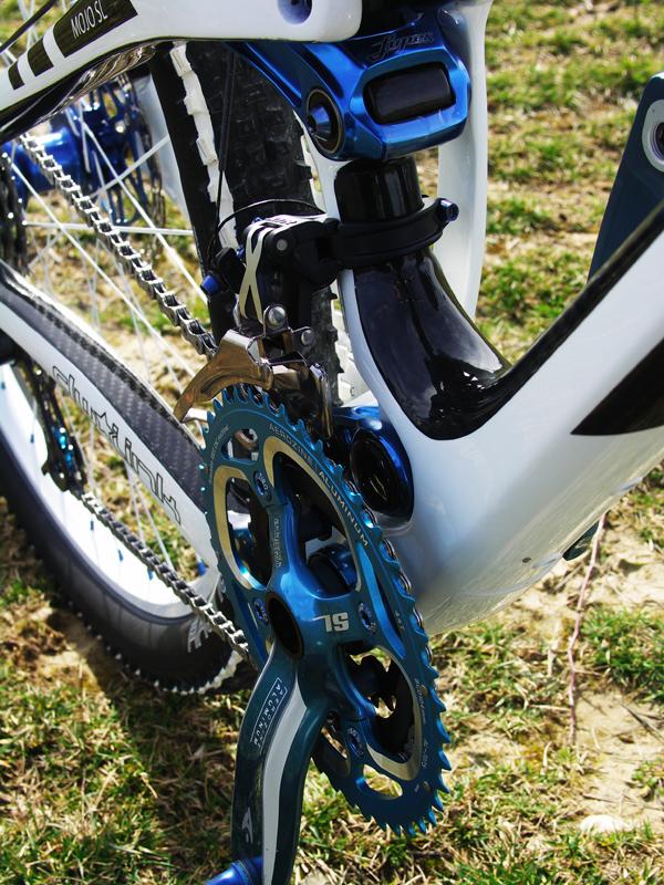 New SL prototype-pict0017.jpg