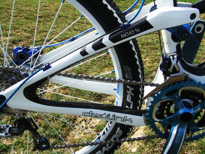 New SL prototype-pict0018.jpg