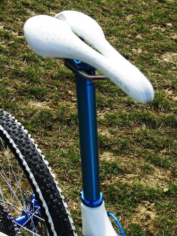 New SL prototype-pict0019.jpg