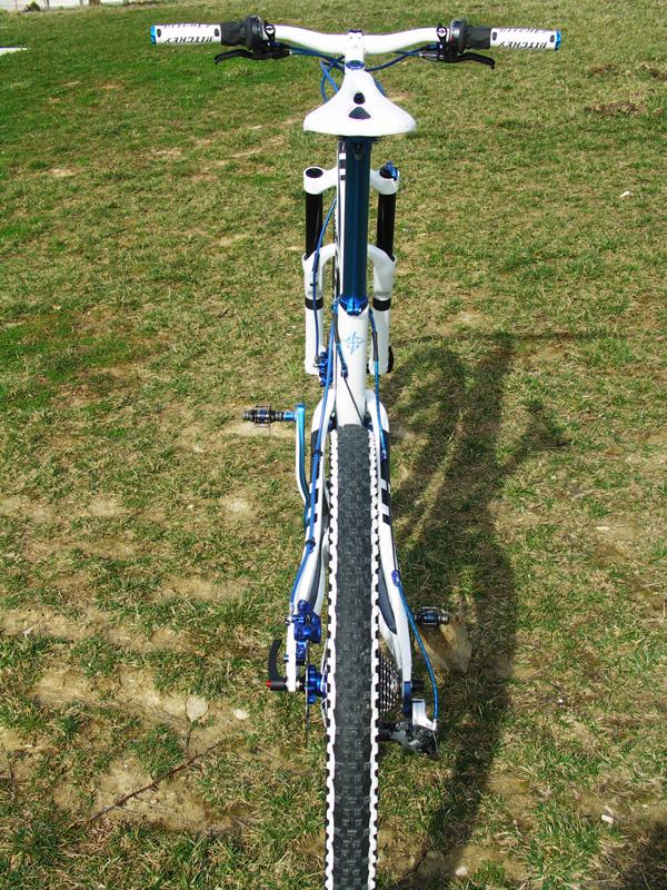 New SL prototype-pict0020.jpg