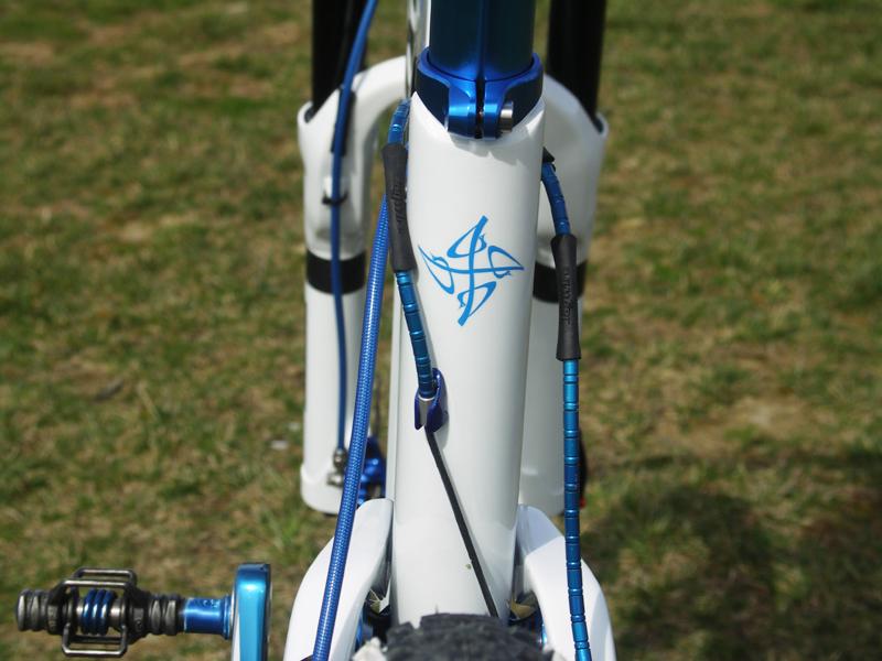 New SL prototype-pict0021.jpg