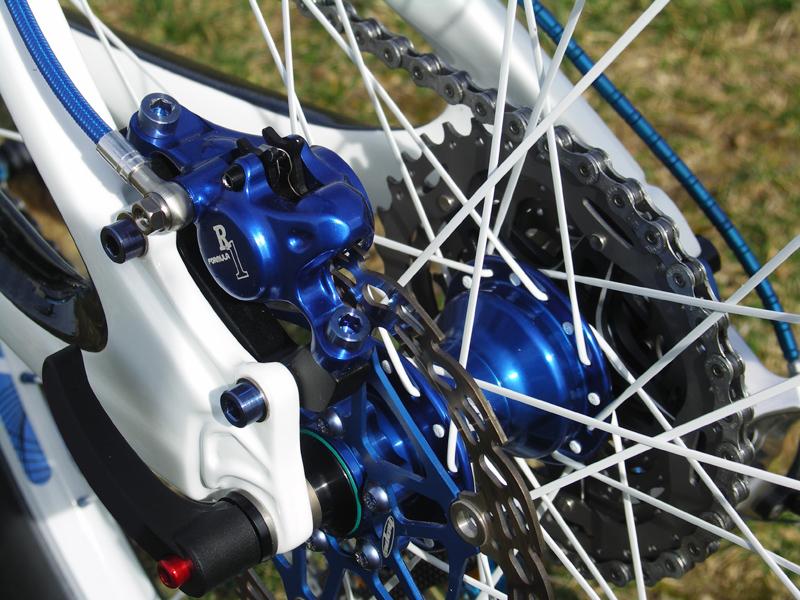 New SL prototype-pict0022.jpg