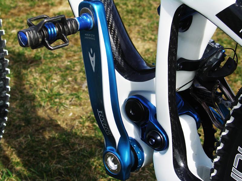 New SL prototype-pict0024.jpg