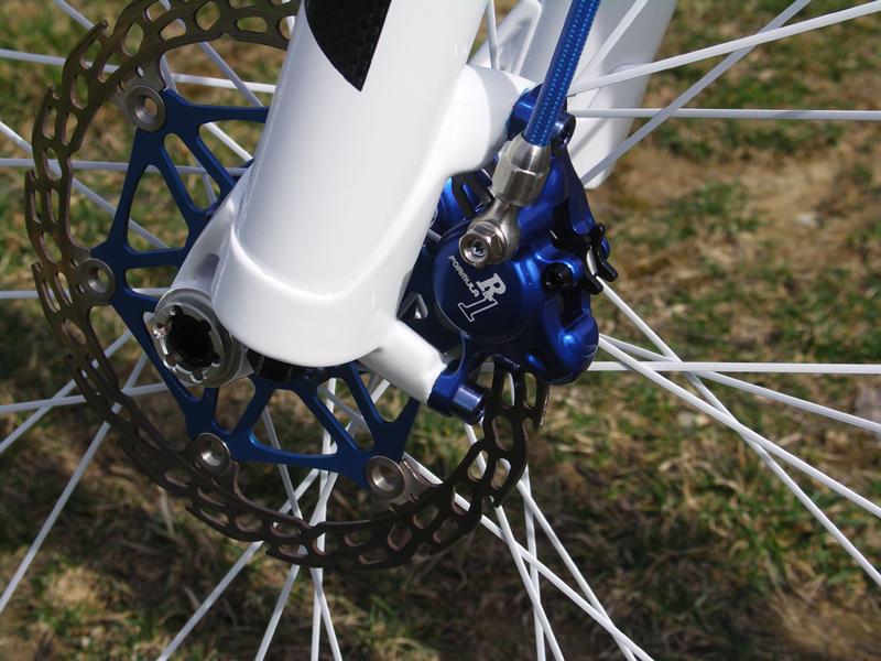 New SL prototype-pict0025.jpg