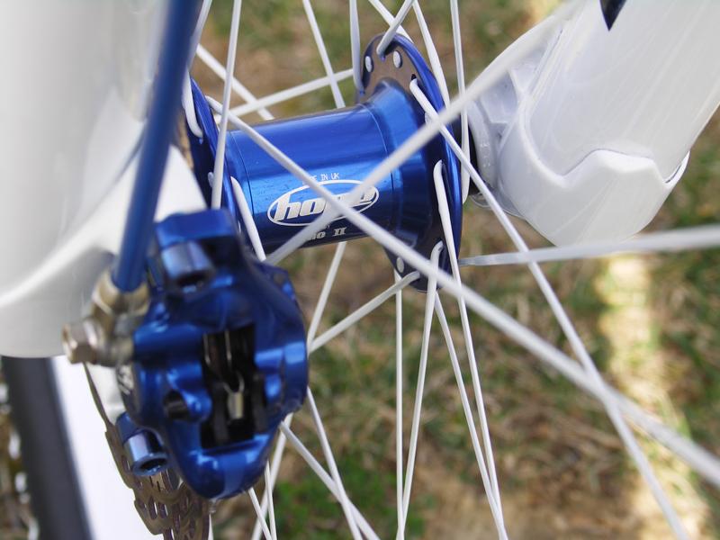 New SL prototype-pict0026.jpg