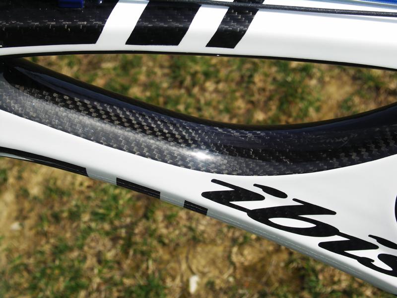 New SL prototype-pict0027.jpg