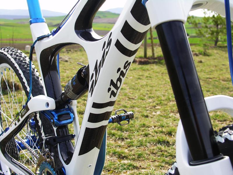 New SL prototype-pict0029.jpg