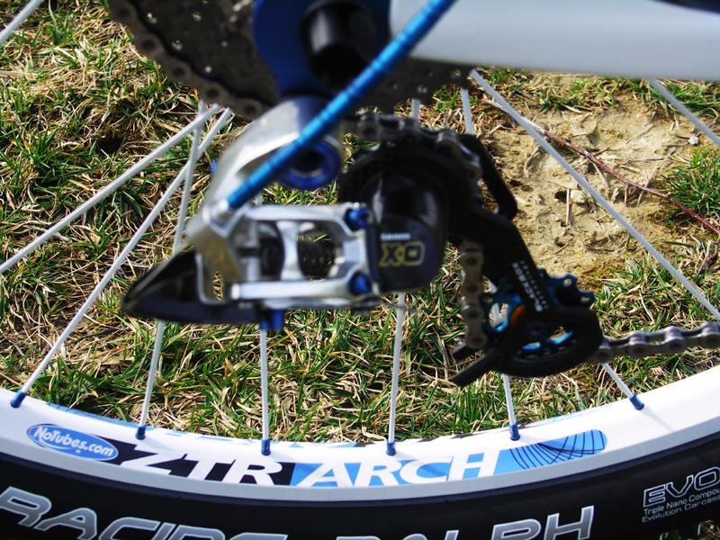 New SL prototype-pict0031.jpg