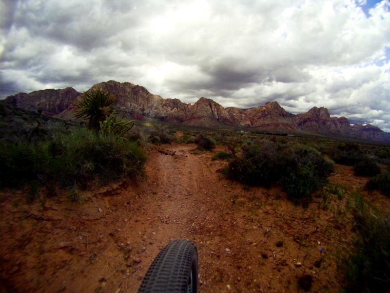 Las Vegas Cowboy Trails: Flat, Wide, Boring......-pict0056.jpg