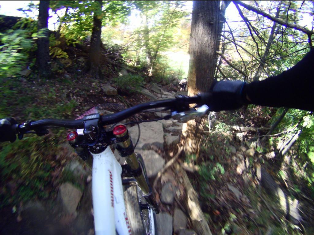 Sick GoPro/Contour pictures (Mountain Biking)-pict0117.jpg