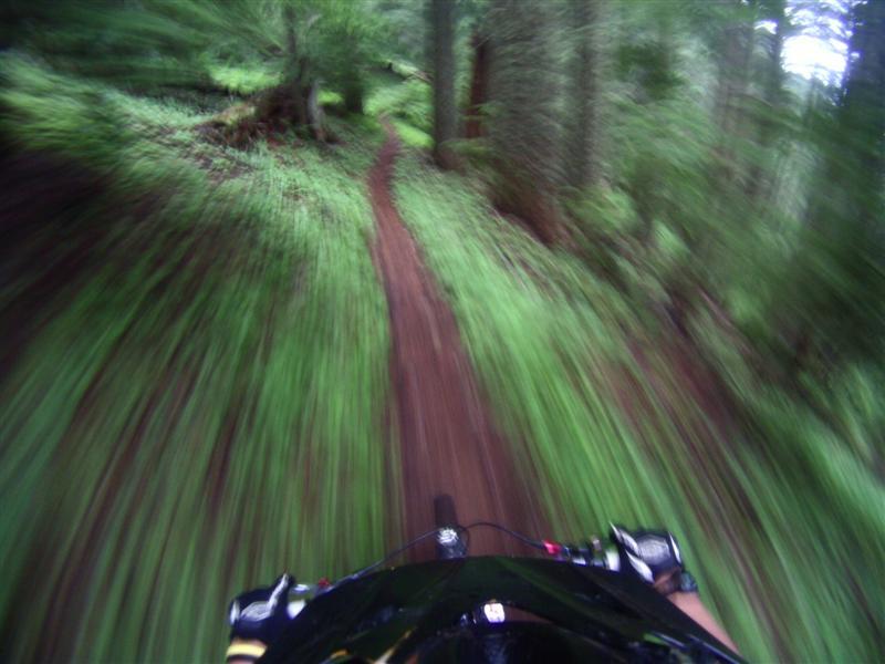Sick GoPro/Contour pictures (Mountain Biking)-pict0117-medium-.jpg