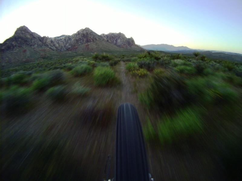 Las Vegas Cowboy Trails: Flat, Wide, Boring......-pict0407.jpg