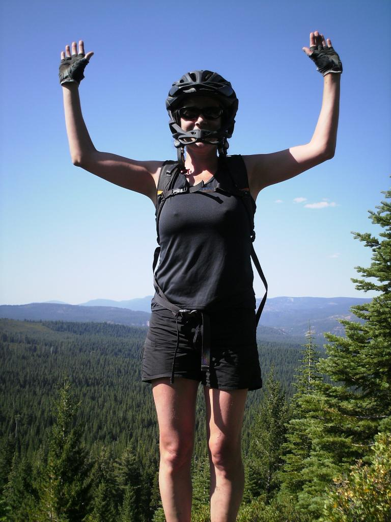 Downieville Post-Stoke pic thread-pict0414.jpg