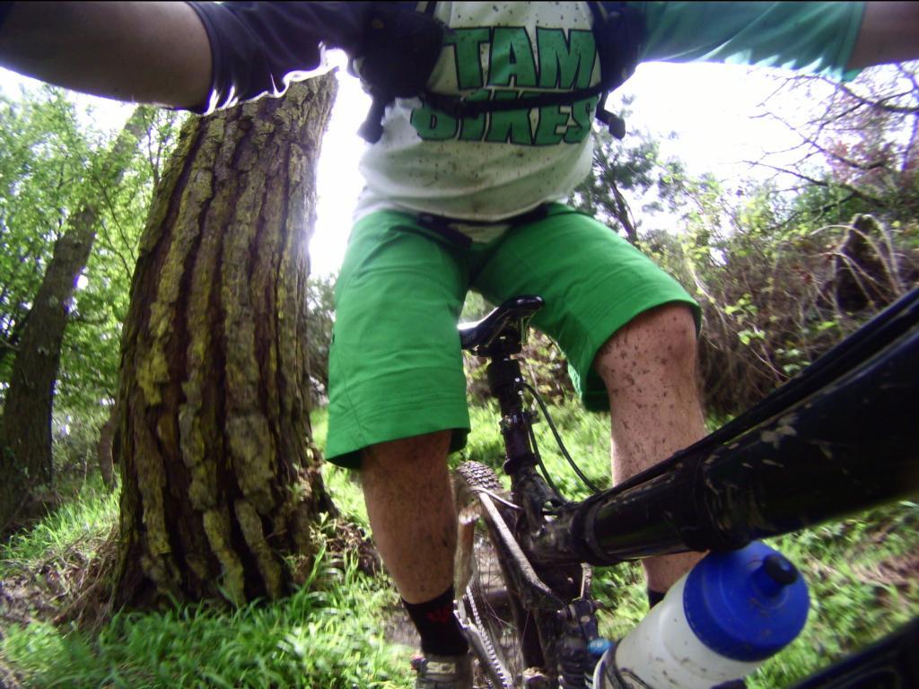 Sick GoPro/Contour pictures (Mountain Biking)-pict0474.jpg
