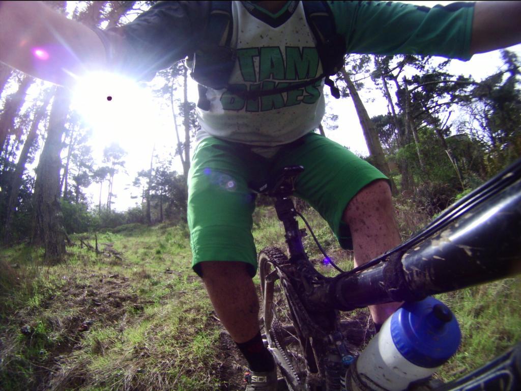 Sick GoPro/Contour pictures (Mountain Biking)-pict0483.jpg