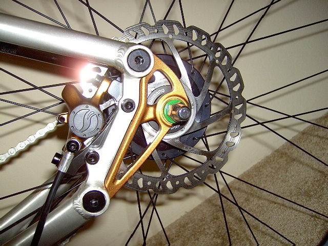 Internal Hub MTBs, post yours here!-pict0615.jpg