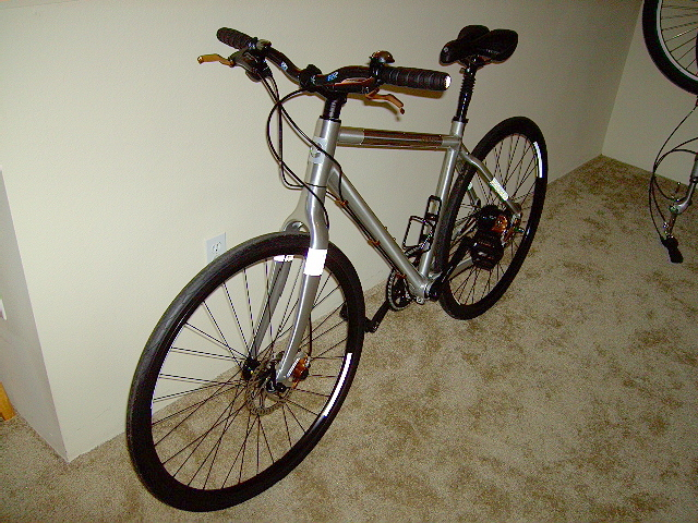 Internal Hub MTBs, post yours here!-pict0617.jpg