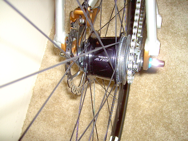 Internal Hub MTBs, post yours here!-pict0622.jpg