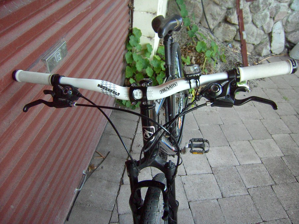 Post a PIC of your latest purchase [bike related only]-pict0679.jpg