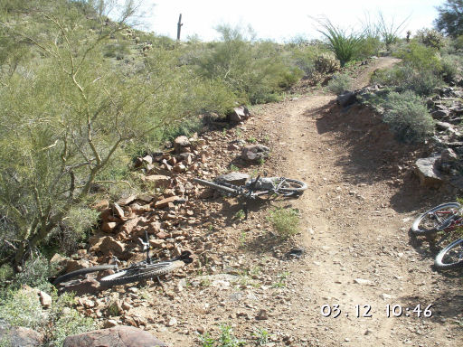 Sonoran Trail System in North Phoenix-pict2820.jpg