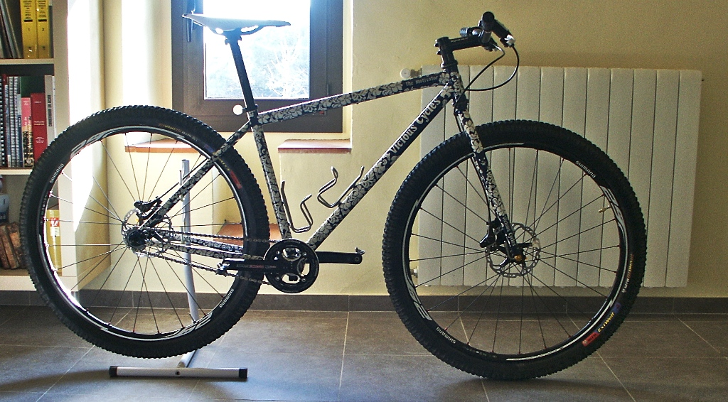 Post Pictures of your 29er-pict4778_2_2.jpe