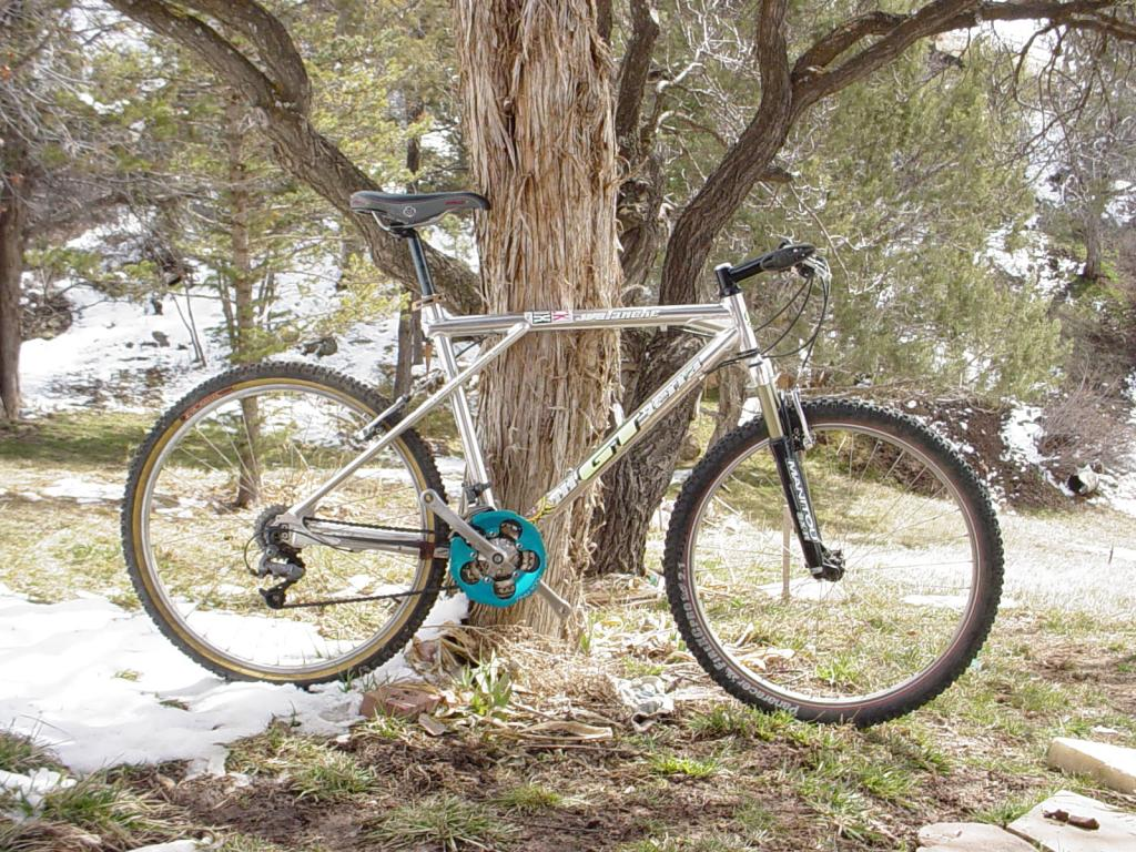 What was your first mountain bike?-picture-001.jpg