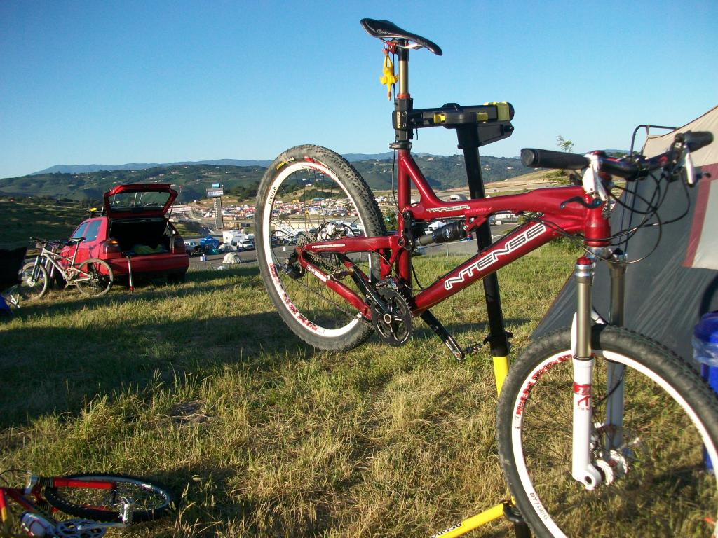 Post your Enduro/Super D rigs here...-picture-001.jpg