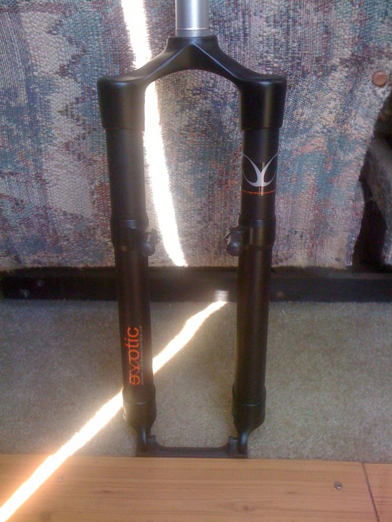 New Forks (Psyclone build)-picture-002.jpg