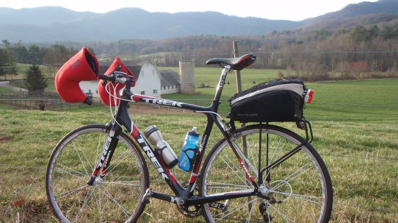 my new commuter!-picture-005%5B1%5D-2-.jpg