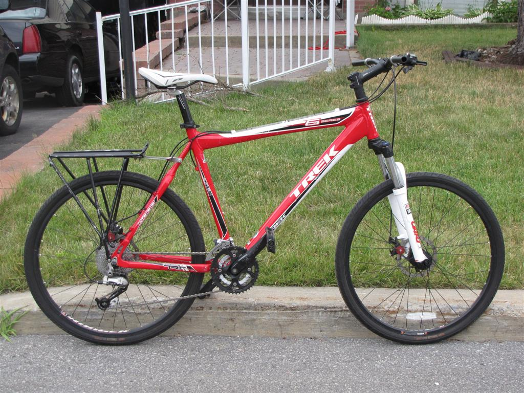 e3350c389d8 What is a 2009 Trek 6000 Frame Worth?-picture-006.jpg