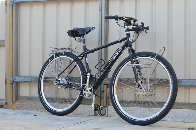 A new bike packing Ogre build....-picture-006.jpg