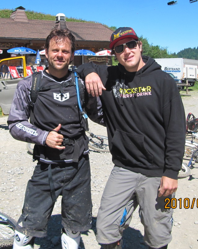 Some pics&clips from Morzine france-picture-009.jpg