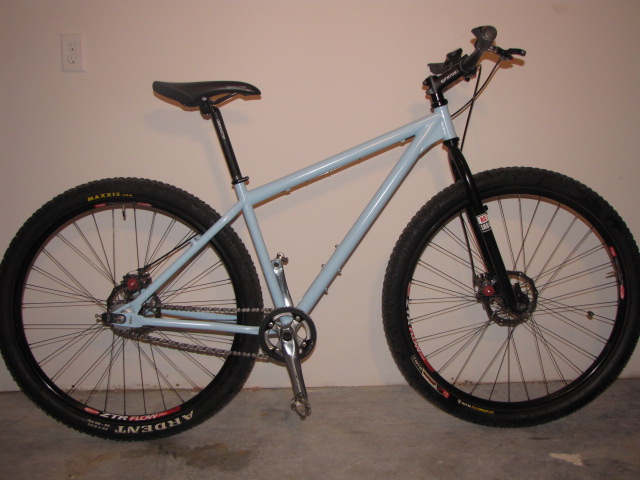 Post pics of your FULLY RIGID SS 29er-picture-009.jpg