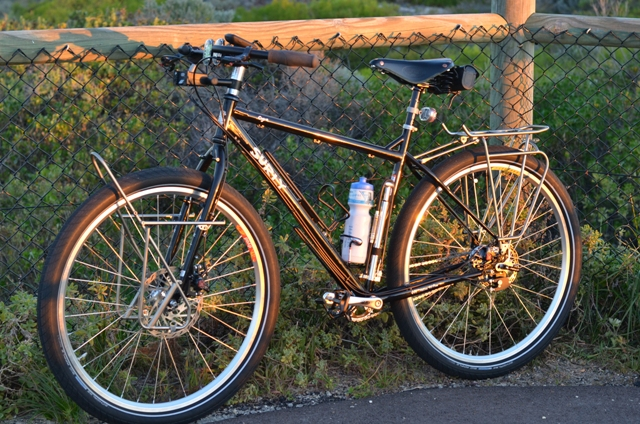 A new bike packing Ogre build....-picture-015.jpg