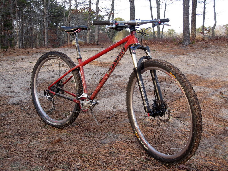 Can We Start a New Post Pictures of your 29er Thread?-picture-018.jpg