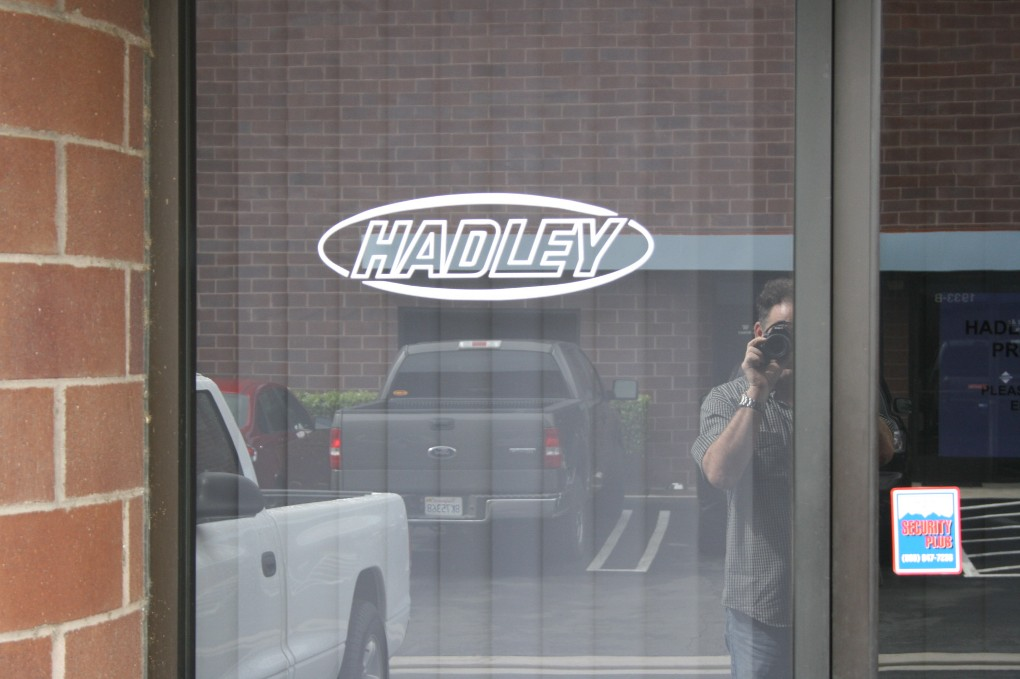 Hadley Hubs Factory Tour-picture-020.jpg