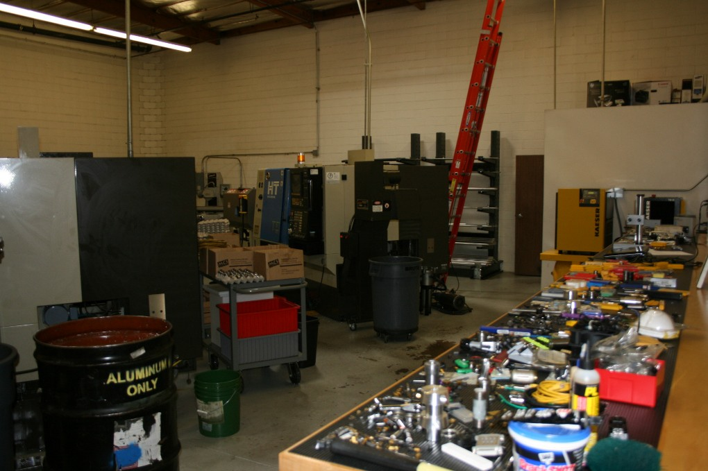 Hadley Hubs Factory Tour-picture-021.jpg