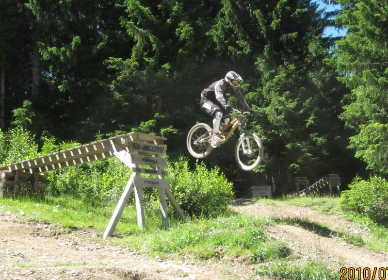 Some pics&clips from Morzine france-picture-021.jpg